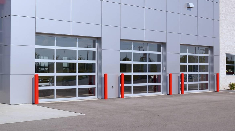 aluminum-garage-doors.jpg