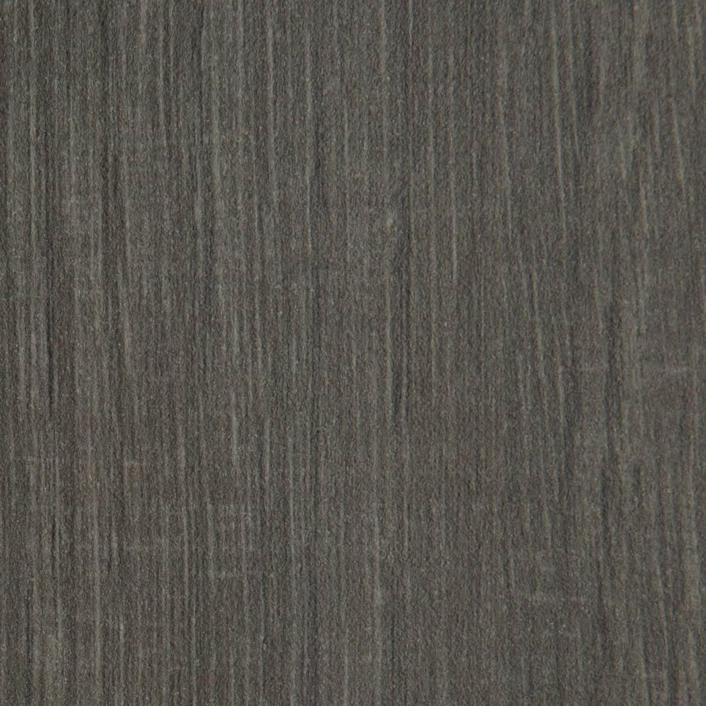 carbon-oak-1.jpg