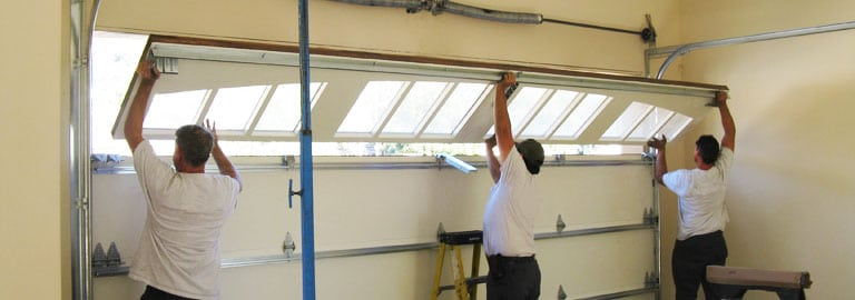 garage-door-panel-replacement-jacksonville-florida.jpg